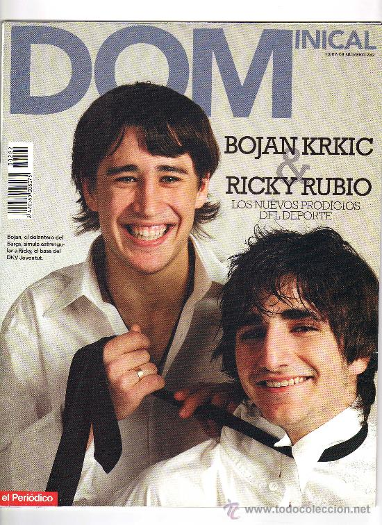 http://fantastiksports.files.wordpress.com/2009/04/ricky-rubio-on-magazine.jpg